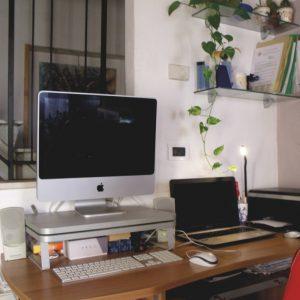 Studio di comunicazione Vicenza e Padova